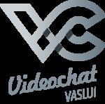 cropped-VC-VASLUI-GRI.png